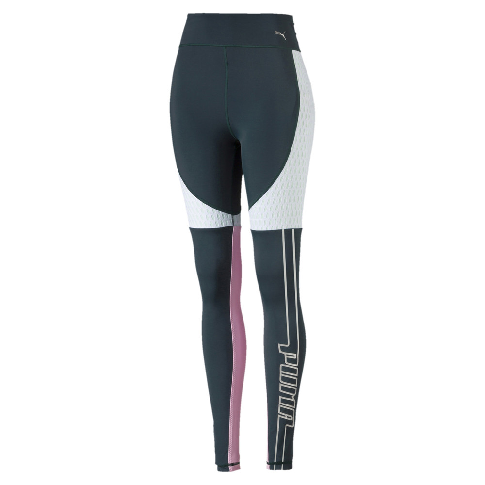 Image PUMA Cosmic Women's Training Leggings #1