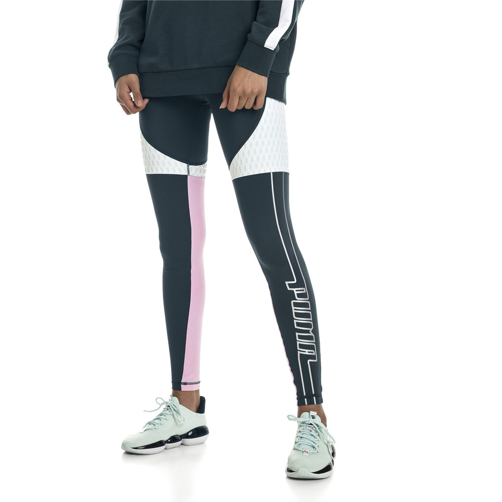 Image PUMA Cosmic Women's Training Leggings #2