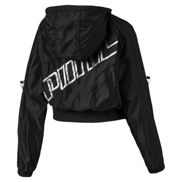ab60beb8ad Cosmic Trailblazer Women's Jacket