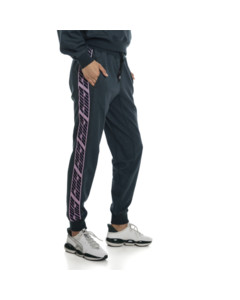 Image Puma Feel It Knitted Women's Training Pants