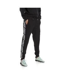 Image Puma Feel It Knitted Women's Training Pants