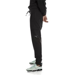 Thumbnail 2 of Feel It Women's Sweatpants, Puma Black, medium