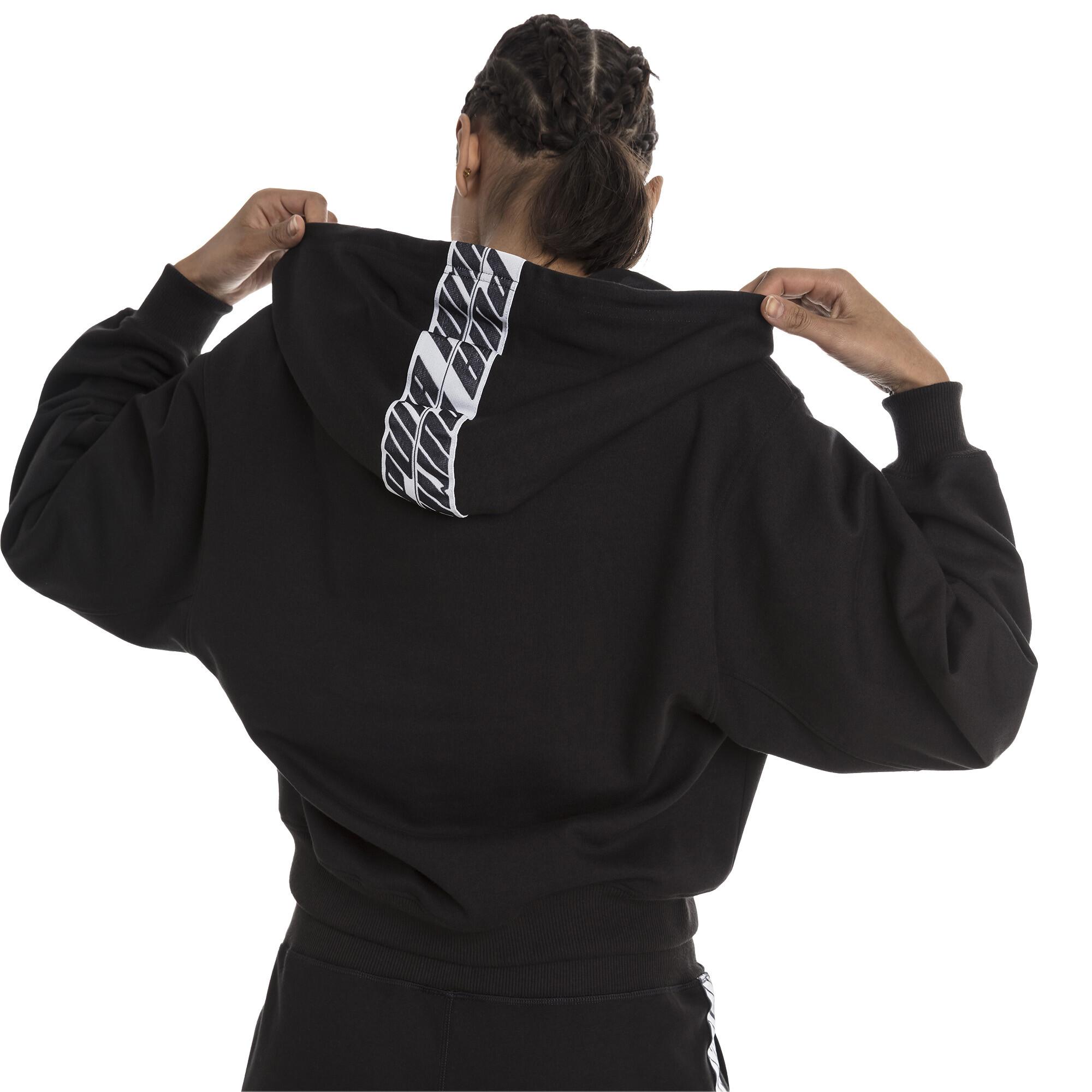Image Puma Feel It Women's Pullover #2