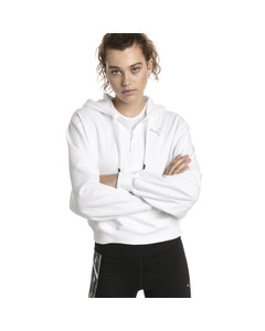 Image Puma Feel It Women's Pullover