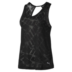 Show Off Women's Performance Tank