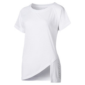 SpotLite Women's Performance Tee