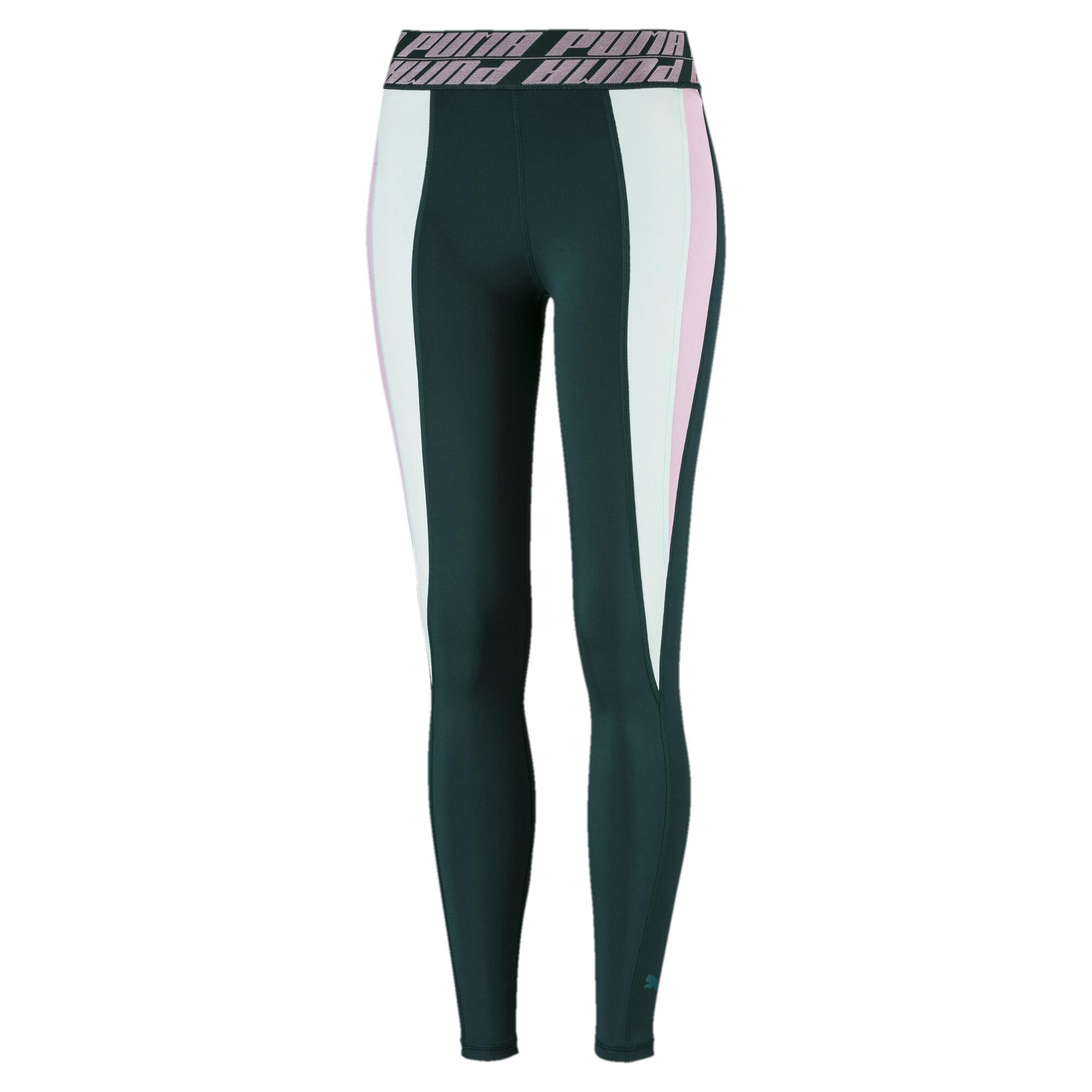 c44ba0567 Pants & Tights - Clothing - Womens