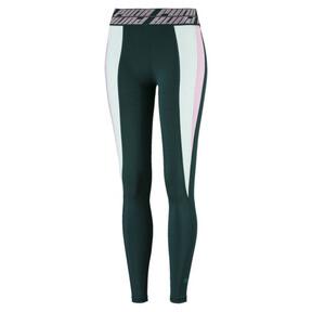 Pantalon de sport Own IT Full Training pour femme