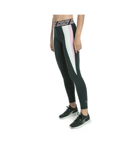 32ee8f46f4 Image Puma Own It Full Women's Training Tights