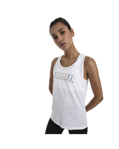 Image Puma Own It Women's Tank Top