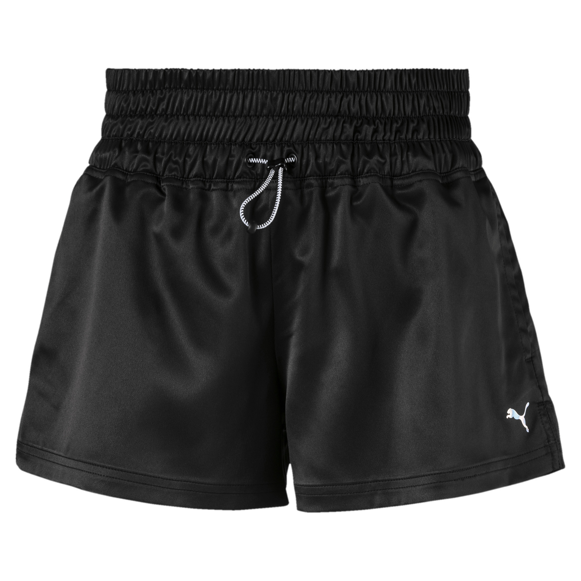Image Puma On the Brink Women's Shorts #4