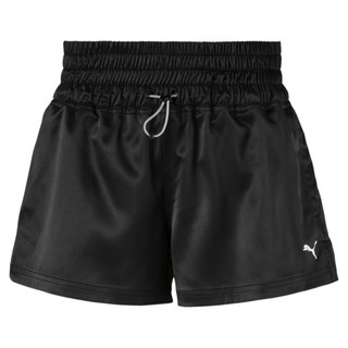 Image Puma On the Brink Women's Shorts