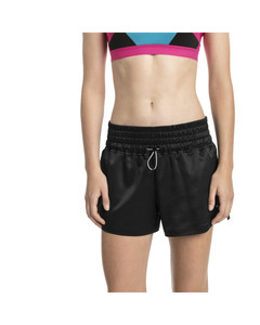 Image Puma On the Brink Women's Shorts