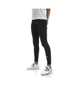 Image Puma On the Brink 7/8 Women's Tights