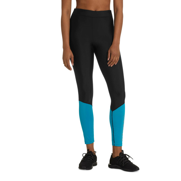 Aire Women's 7/8 Leggings, 01, large