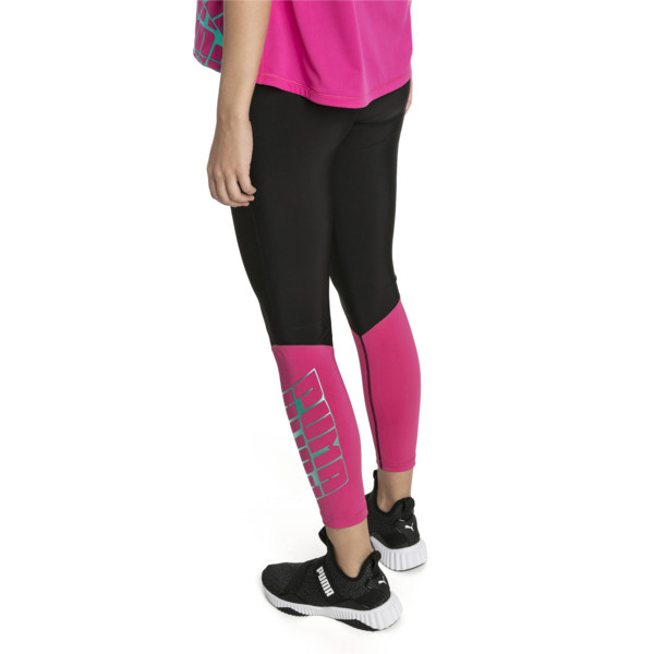 Aire Women's 7/8 Leggings, 02, large