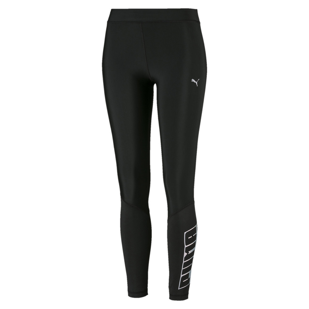 Image PUMA Aire 7/8 Women's Leggings #1