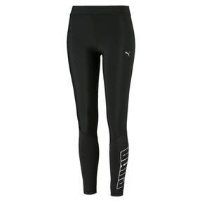 Thumbnail 4 of Aire 7/8 Women's Leggings, Puma Black, medium