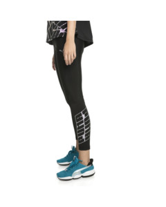 Image Puma Aire 7/8 Women's Leggings