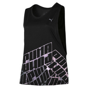 Aire Women's Tank