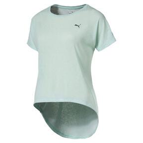 T-Shirt Bold Training pour femme