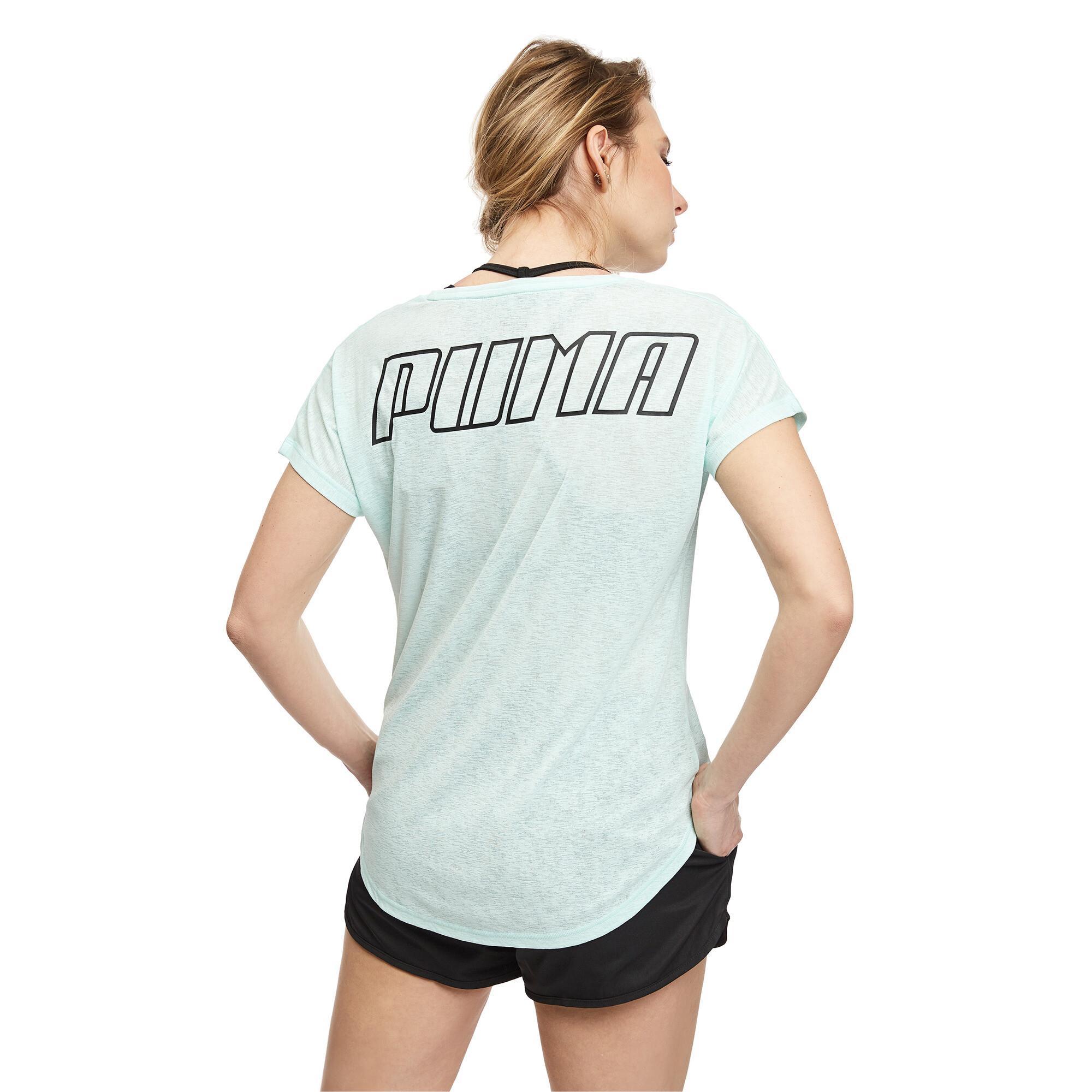 Image Puma Bold Women's Tee #2