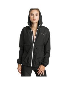 Image Puma A.C.E. Bold Women's Wind Jacket