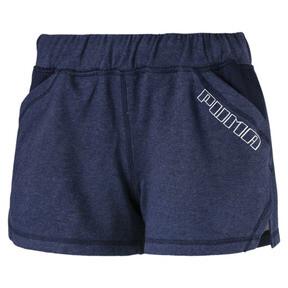 "Yogini Women's 3"" Shorts"