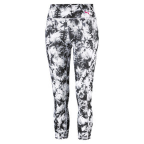 Stand Out Women's 3/4 Leggings