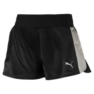 Image Puma Blast Woven Women's Shorts