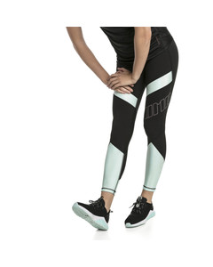 Image Puma Elite Women's Running Leggings