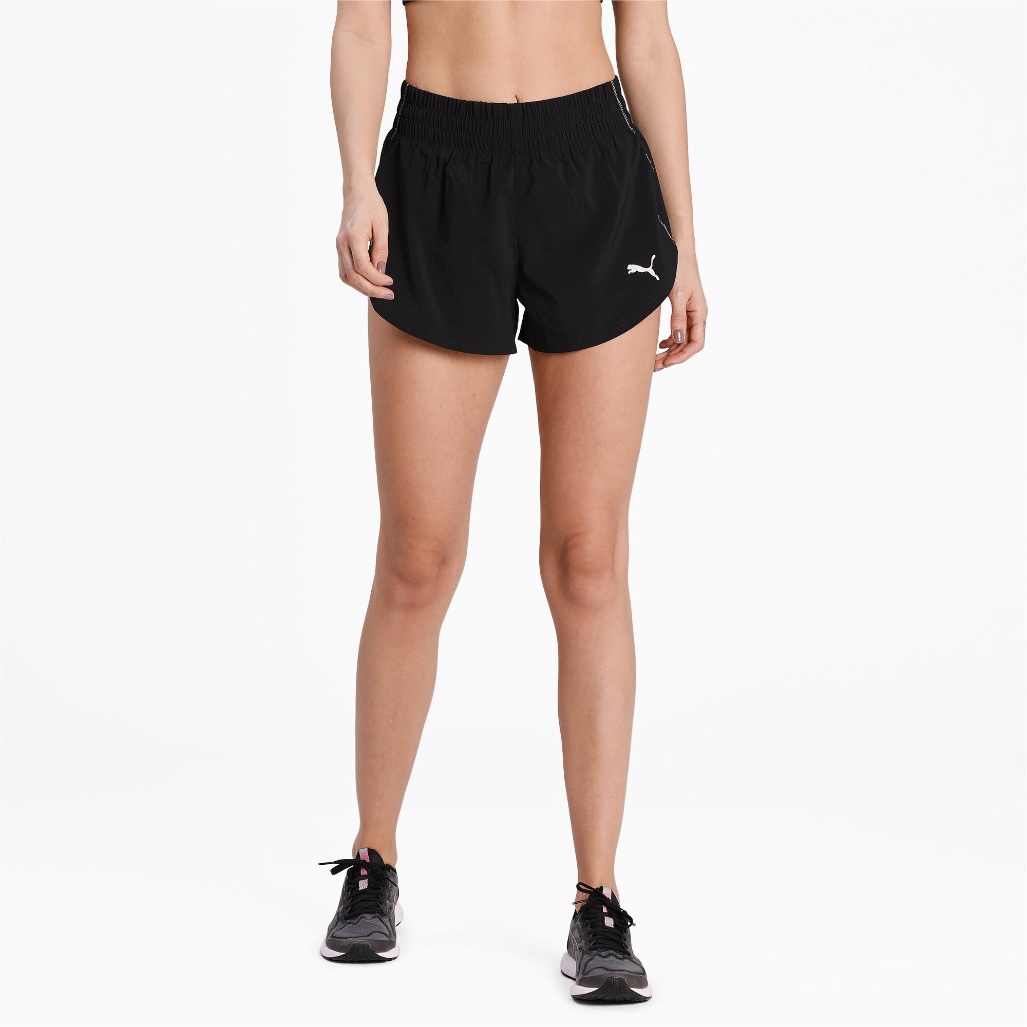 PUMA-Women-039-s-Ignite-Shorts thumbnail 4