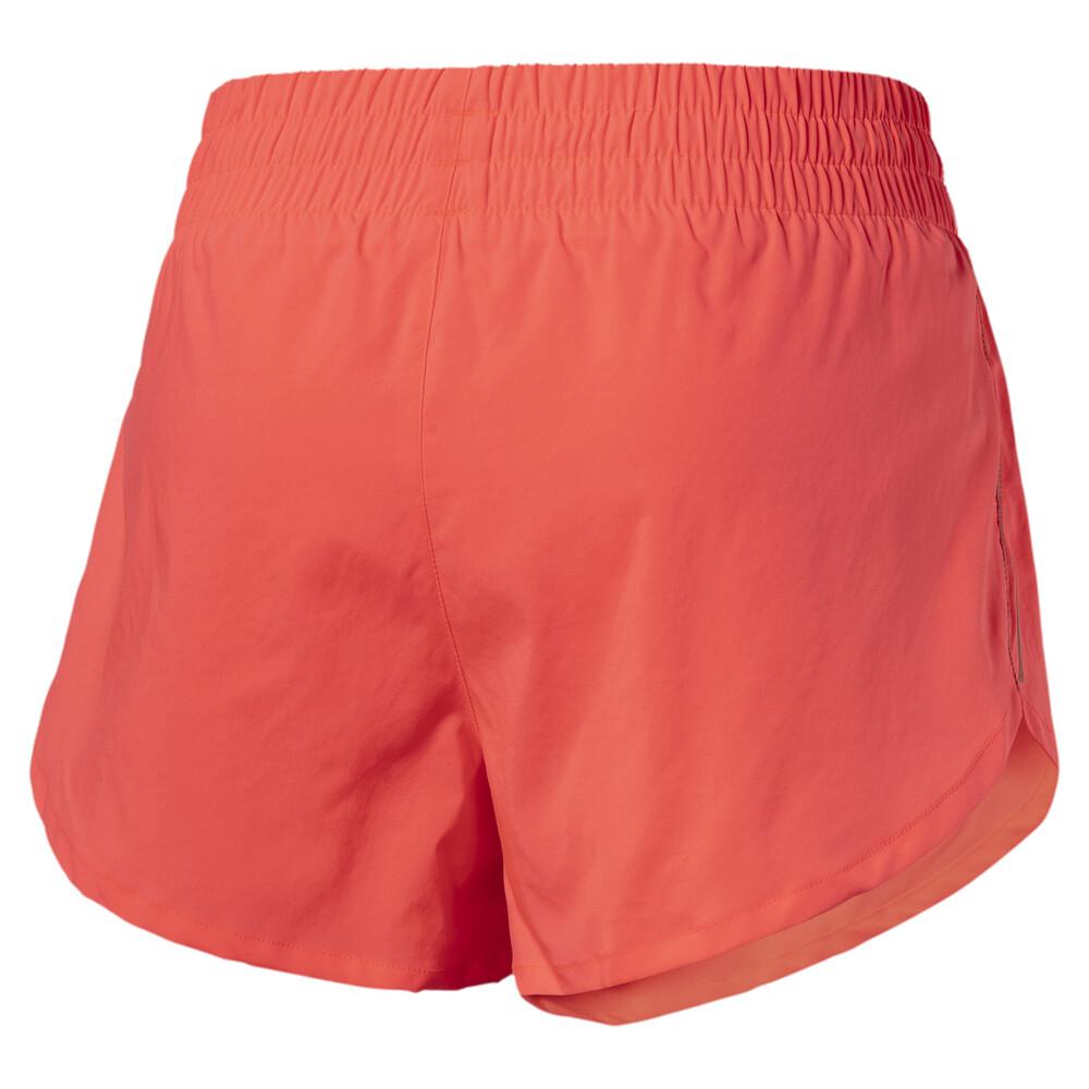 Imagen PUMA Shorts Ignite 8 cm #2