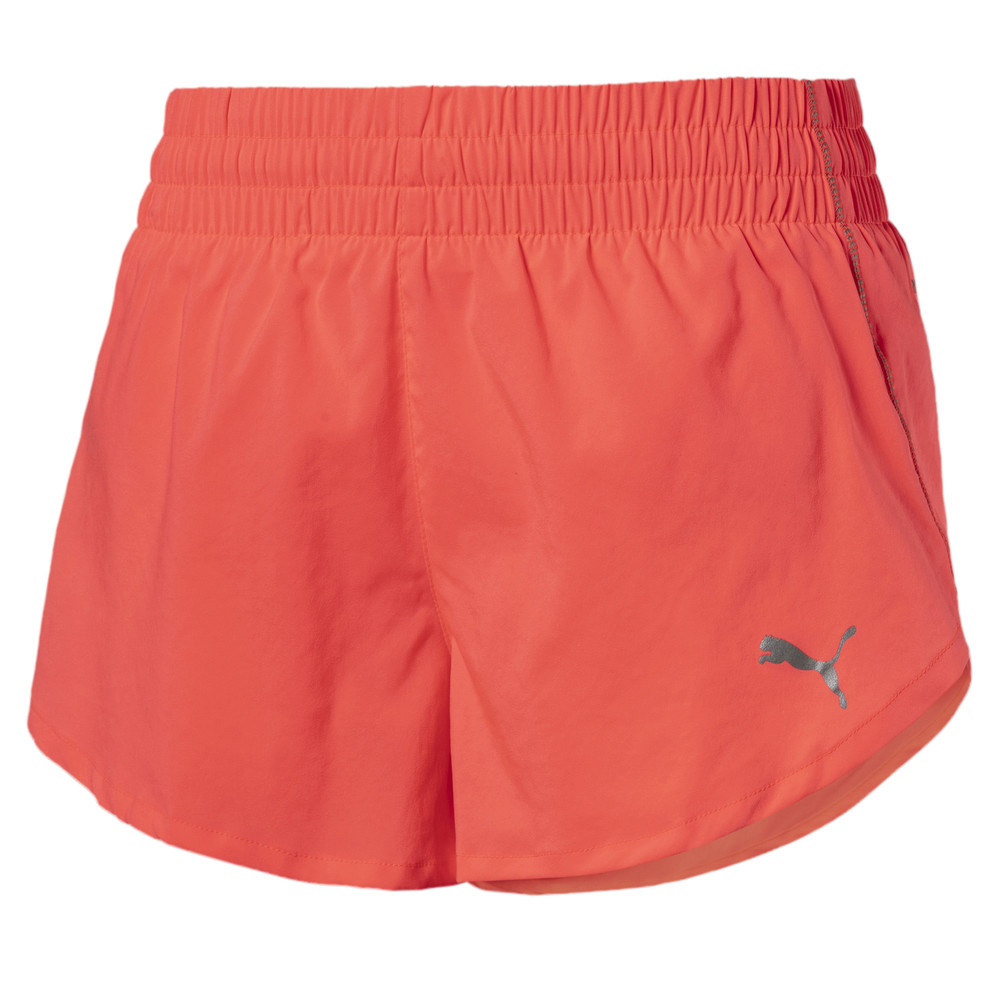 Image PUMA Shorts Ignite 3