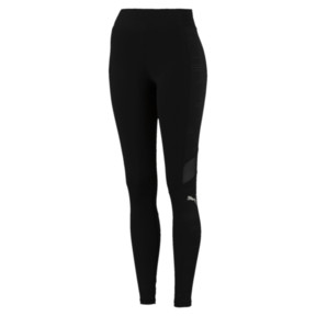 Ignite Women's Running Leggings