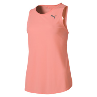 Image Puma IGNITE Women's Running Tank Top