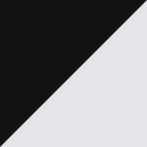 Puma Black-Puma White