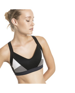 Image Puma Density High Impact Women's Bra