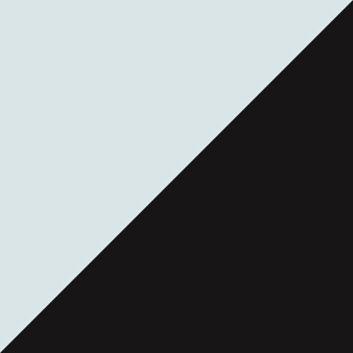 Fair Aqua-Puma White-Black