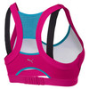 Image Puma Density High Impact Women's Bra #4