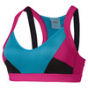 Image Puma Density High Impact Women's Bra #1