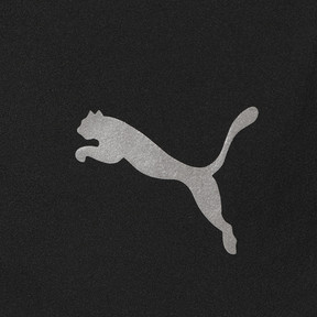 Thumbnail 3 of ラン ショーツ 10インチ, Puma Black-black, medium-JPN