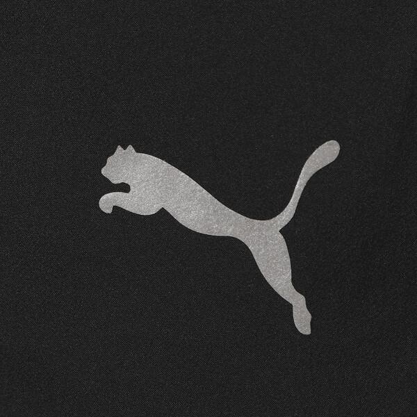 ラン ショーツ 10インチ, Puma Black-black, large-JPN