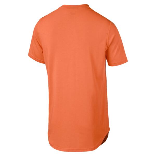 トリブレンド SS Tシャツ, Firecracker, large-JPN