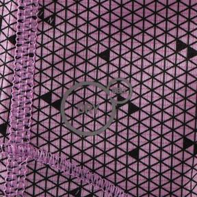 Thumbnail 7 of SS グラフィック Tシャツ ウィメンズ, orchid-puma black, medium-JPN