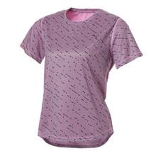 SS グラフィック Tシャツ ウィメンズ