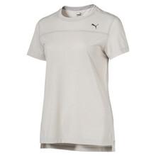 SS Tシャツ_W
