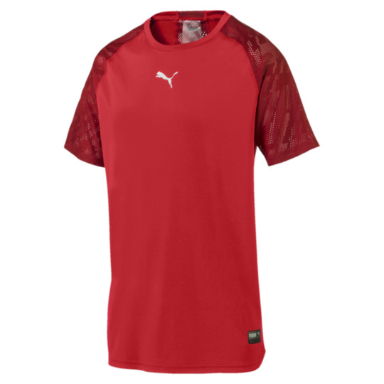 VENT グラフィック Tシャツ