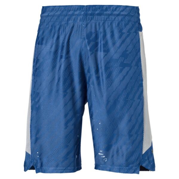 VENT ニット ショーツ 10インチ, Strong Blue-Quarry, large-JPN
