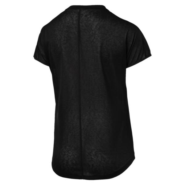 A.C.E. クルーTシャツ, Puma Black, large-JPN